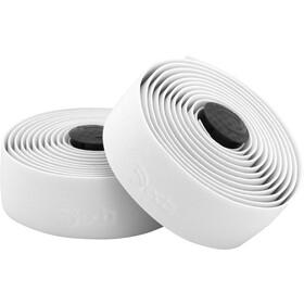 Deda Elementi Handlebar Tape polar white